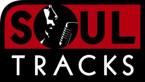 soultracks-vert300